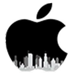 Apple-City