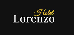 Отель Лоренцо
