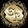 логотип компании Grand Realt