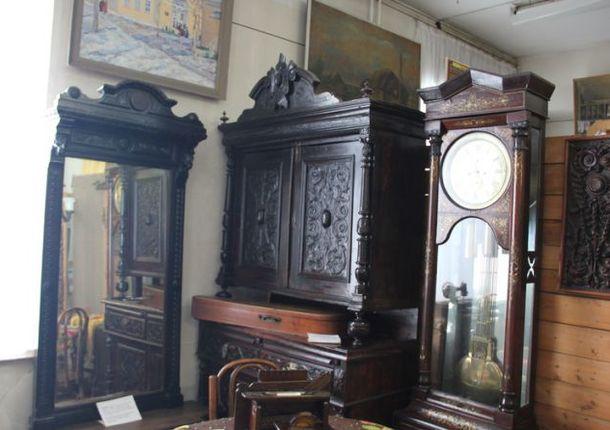 Музеи Люберец поработают бесплатно