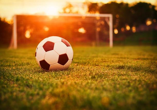 Более 1500 человек приняли участие в Дне массового футбола в Люберцах